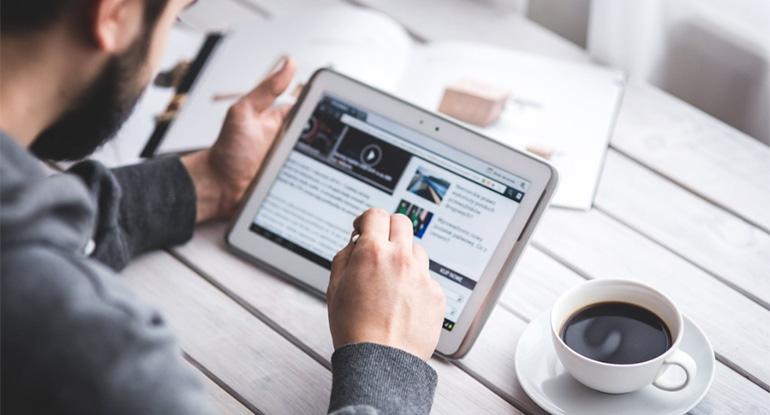 6 herramientas online para ser más productivo