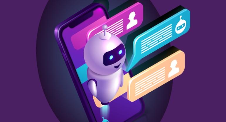 5 beneficios para incluir un Chatbot en tu sitio web