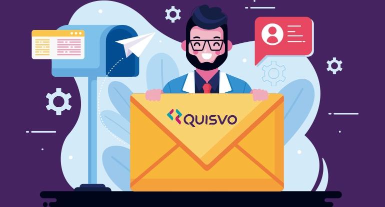 6 tips para mejorar los resultados de tus campañas de correo electrónico