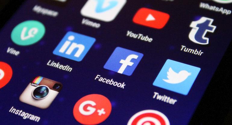 ¿Qué plataforma digital usar para anunciar mi negocio?